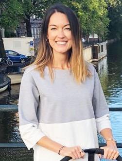 Kim Loy