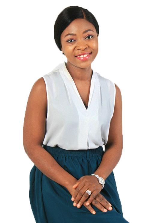 Adenike Olakunle